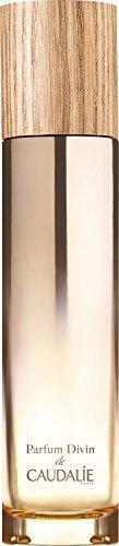 Caudalie Parfum Divin Eau de Parfum Spray 50ml