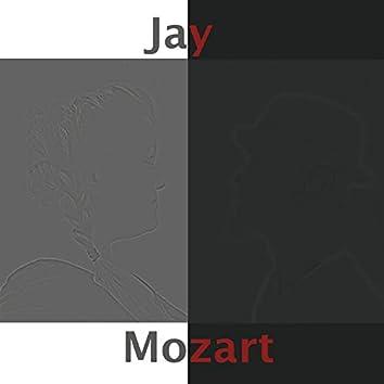Jay Mozart
