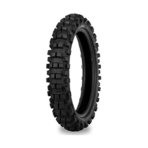 Shinko R525 Cheater Rear Tire (120/100-18)