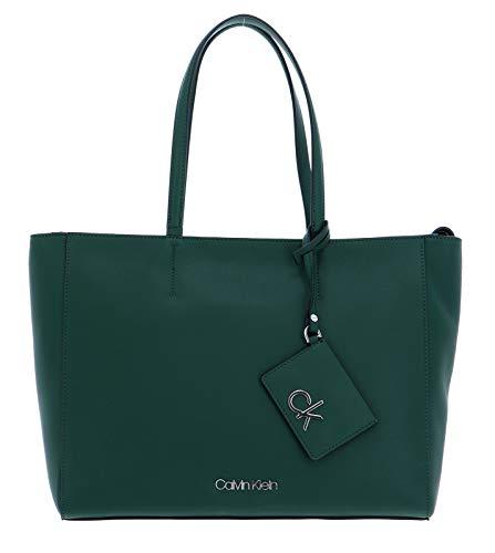 Calvin Klein Must Shopper Tasche 36 cm Laptopfach
