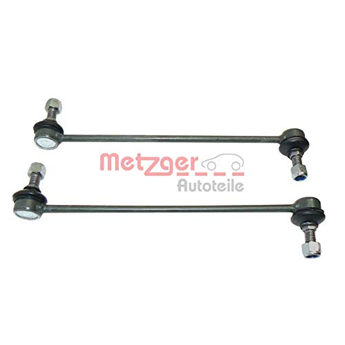 Metzger 53002828 Stange/Strebe