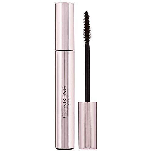 Clarins WONDER PERFECT 4D mascara #02-brown