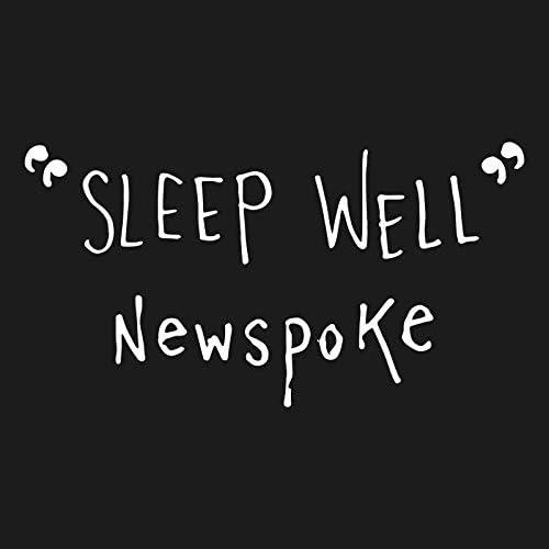 Newspoke