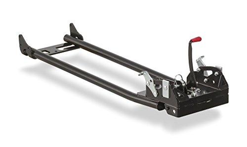 06 brute force 750 lift kit - 2