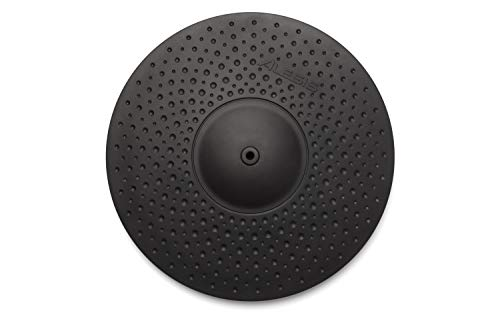 Alesis Strike Cymbal Pad - 14 Inches