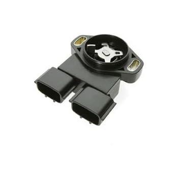 OEM 9959 Throttle Position Sensor
