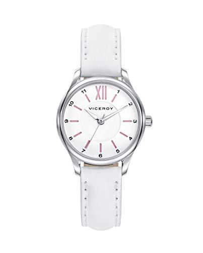 Reloj Viceroy Niña 461108-02