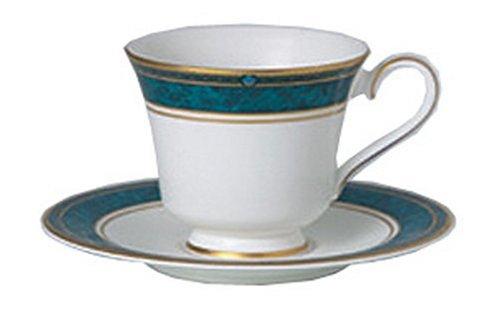 Royal Doulton Biltmore - Piattino da tè