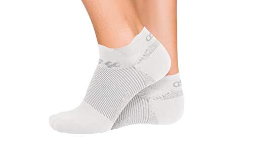 OrthoSleeve FS4 Orthotic Socks/Plantar Fasciitis Socks
