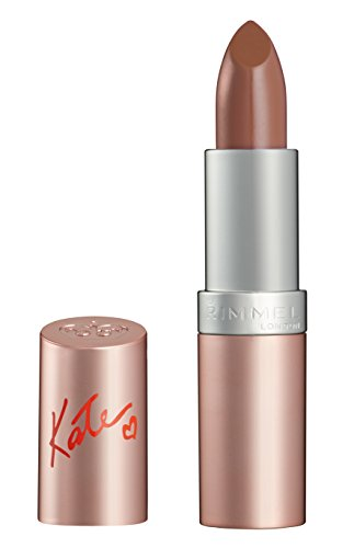 Rimmel London by Kate 15 Year Collection Rossetto a lunga durata
