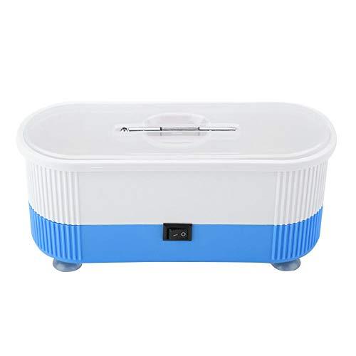 lavatrice ultrasuoni svapo yuyte Pulitore a ultrasuoni per Occhiali