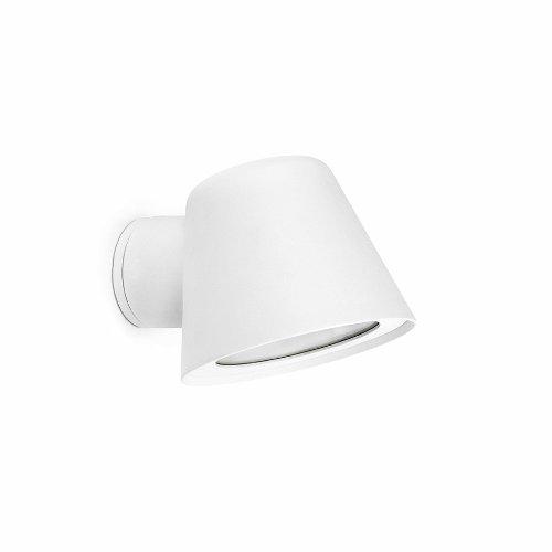 Faro 71366 - GINA Lampe applique blanc