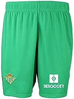 Amazon.es: Verde - Pantalones cortos / Niño: Deportes y aire libre