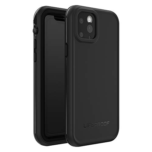 LifeProof FRĒ SERIES iPhone 11 Pro waterproof case