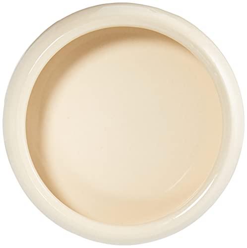 Nobby 37305 Keramik Futtertrog - 3