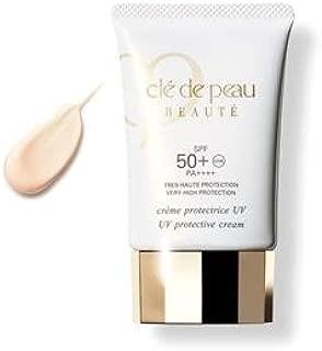 CLÉ DE PEAU BEAUTÉ UV Protective Cream 50 ml.