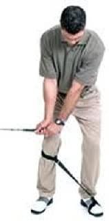 Medicus Coilmaster Swing Trainer