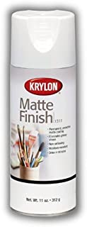 Best krylon matte finish Reviews