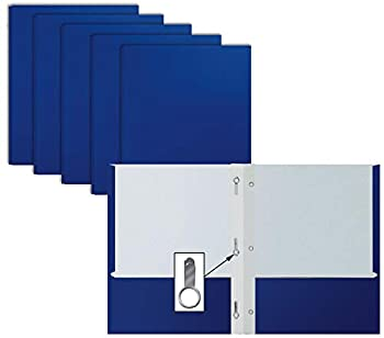 Best paper folders with prongs Reviews
