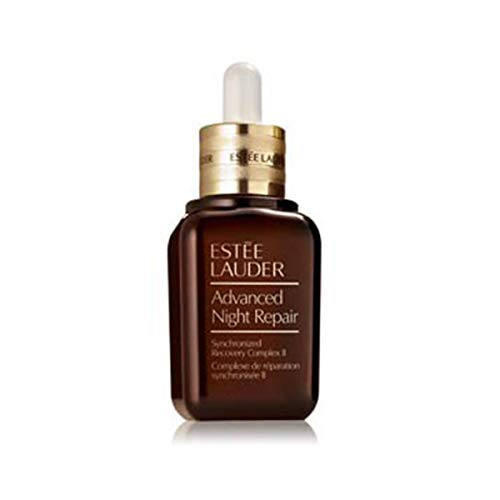 Estee Lauder - Advanced Night Repair Synchronized Recovery Complex II - 50ml/1.7oz by Estee Lauder
