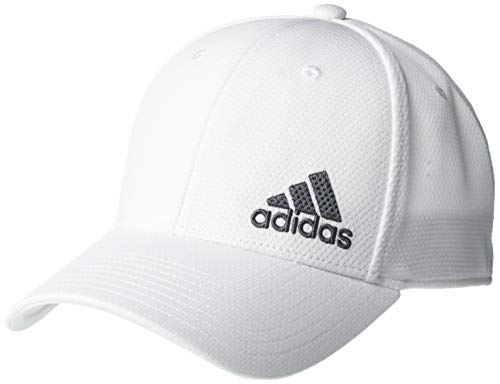 adidas Men's Release II Stretch Fit…