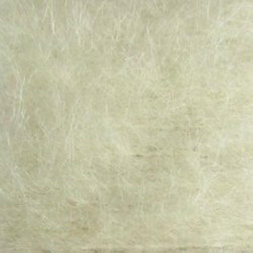 占める余計な欠陥ニュージーランド製 100%モヘア ブランケット (スロー) 全40色 [NZ直送] (クリーム) [並行輸入品]
