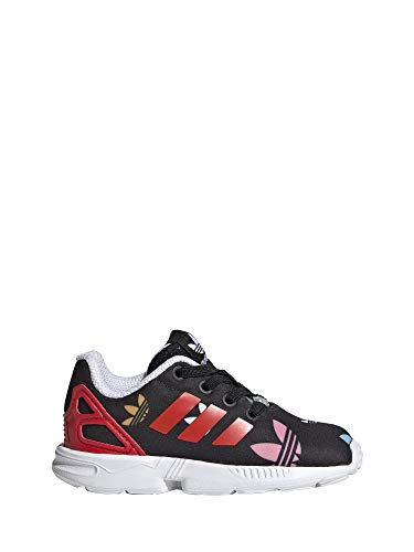 adidas Originals Chaussures Kid ZX Flux