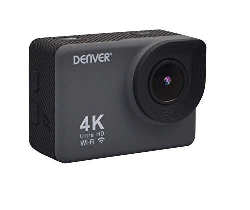 Denver Electronics ACK-8062W 4k Action-Cam