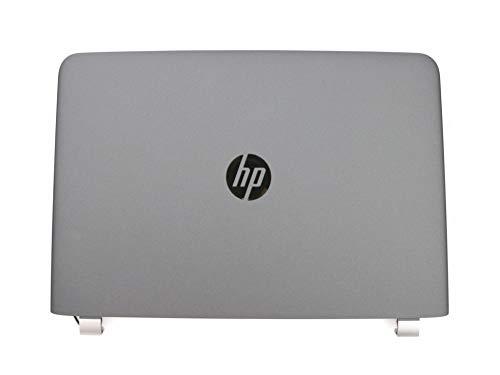 HP Displaydeckel 39,6cm (15,6 Zoll) schwarz Original 828428-001 ProBook 450 G3, 455 G3