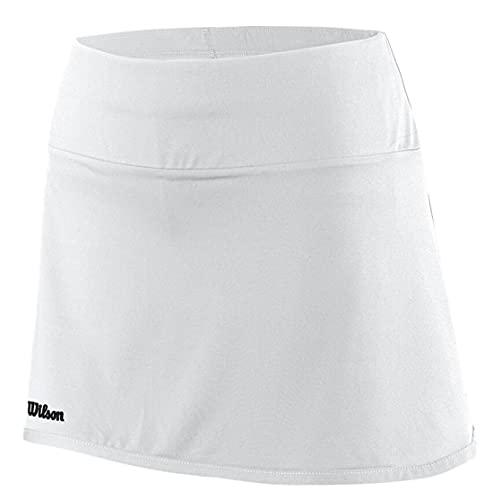 Wilson Falda Modelo W Team II 12.5 Skirt Marca