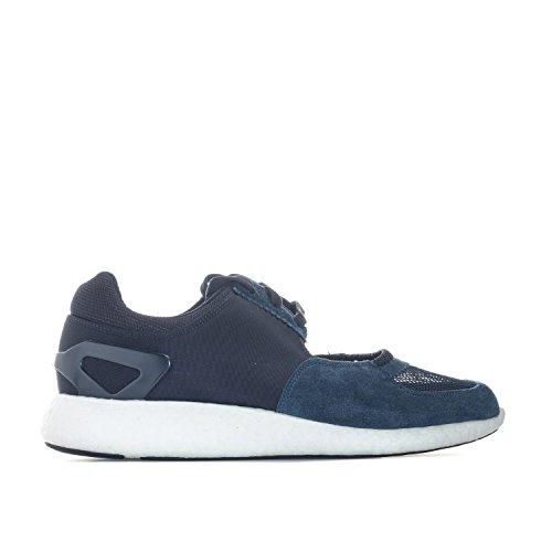 adidas - Aoh Hyke - S79351 - Farbe: Dunkelblau - Größe: 37 1/3 EU
