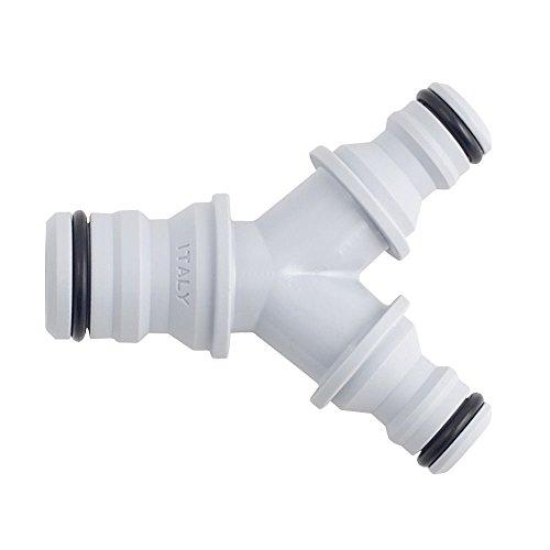 Siroflex e-4435 – Dérivation en Y