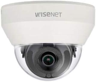 Hanwha HCD-6010 Security Camera