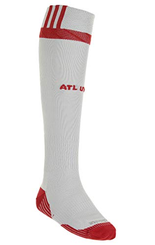 Adidas Traxion Premier Over the Calf MLS Soccer Socks