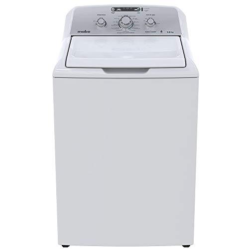 Opiniones de lavadoras mabe que Puedes Comprar On-line. 11