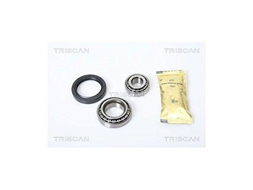 Triscan 8530 20100 Juego de cojinete de rueda