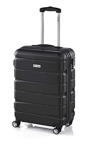 John Travel 721004 2019 Maleta, 50 cm, 30 litros