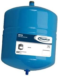 PROFLO PFXT12I 4.8 Gallon Thermal Expansion Tank