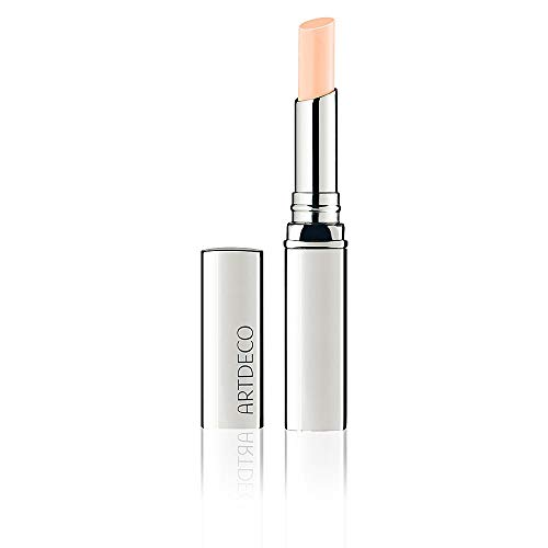 Artdeco Lip Filler Base Lip Base Even Nude, 2 g