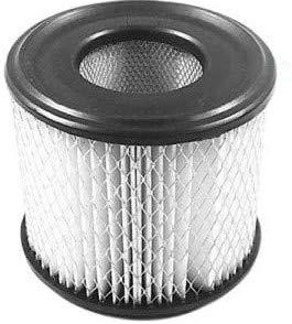 ISE® de Remplacement Filtre à air pour Briggs & Stratton 7–16HP Horizontal Numéro de pièce de Rechange 393597s