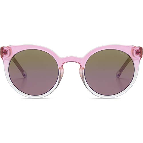 KOMONO Sonnenbrille LULU, Größe:OneSize, Farben:Paradise