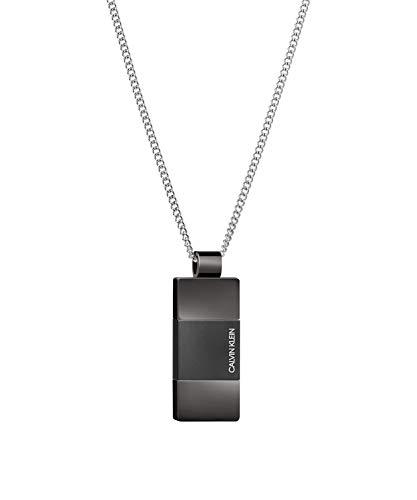 Calvin Klein Jewelry Strong KJ9LBP180100 Herrenhalskette