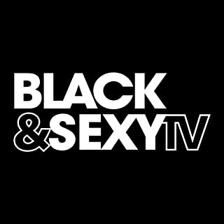 Best hello sexy video Reviews