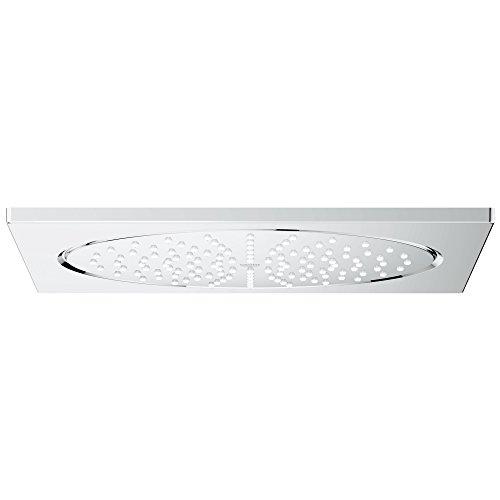 Rainshower F-Series 1-Spray 10 In. Ceiling Showerhead