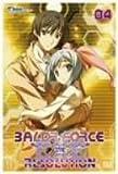 BALDR FORCE EXE RESOLUTION 04[DVD]