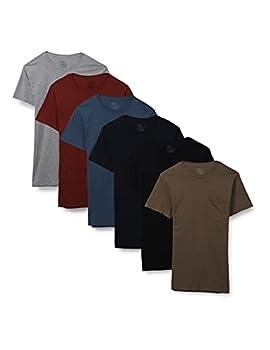 Best cheap t shirts Reviews