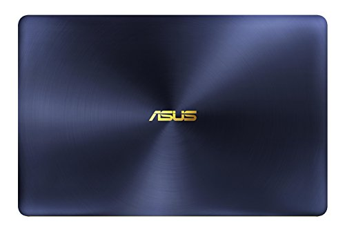 Compare ASUS UX490UA-IH74-BL vs other laptops