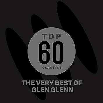 Top 60 Classics - The Very Best of Glen Glenn