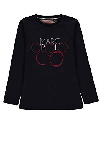 Marc 0009), 128