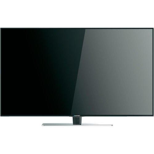 LED-Fernseher 99 cm 39 Zoll Blaupunkt B39C4K-TC DVB-T, DVB-C, UHD, CI+ Schwarz